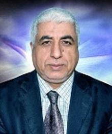 أ.د. هادي جبر سهيل